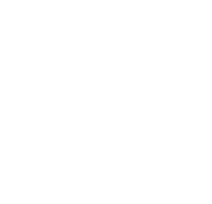 dbtechnique_logo