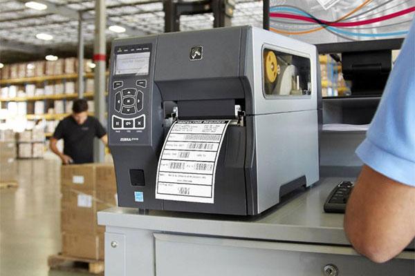 Gestimp-pilote-imprimante-transfert-thermique