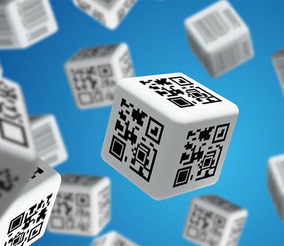 étiquetage traçabilité code-barres