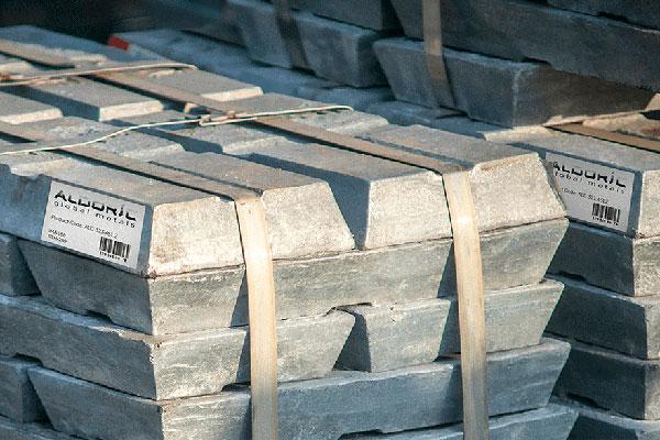 étiquetage traçabilité industrielle