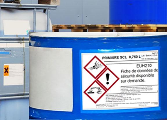 étiquette-CLP-f–t-produit-chimique