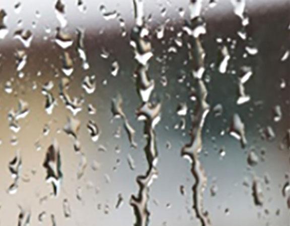 étiquette industrielle résistante humidité