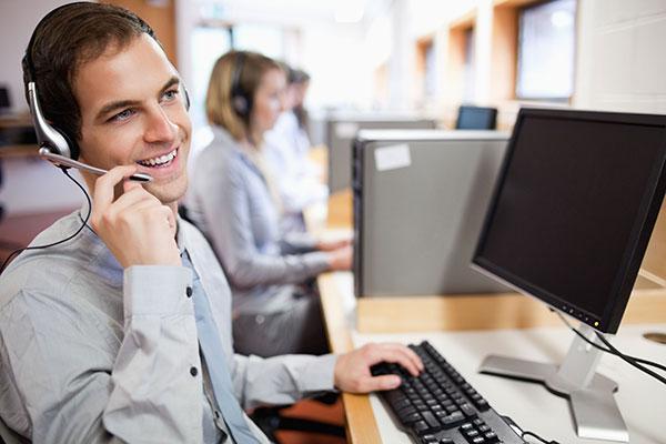 assistance-systemes-logiciels-dbtech