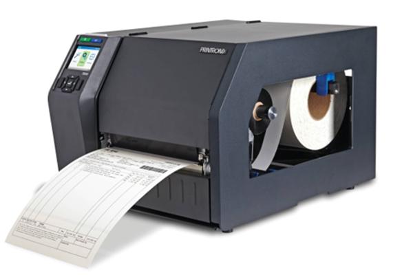 imprimante-T8000