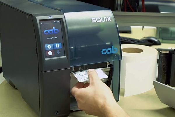 imprimante-industrielle-SQUIX