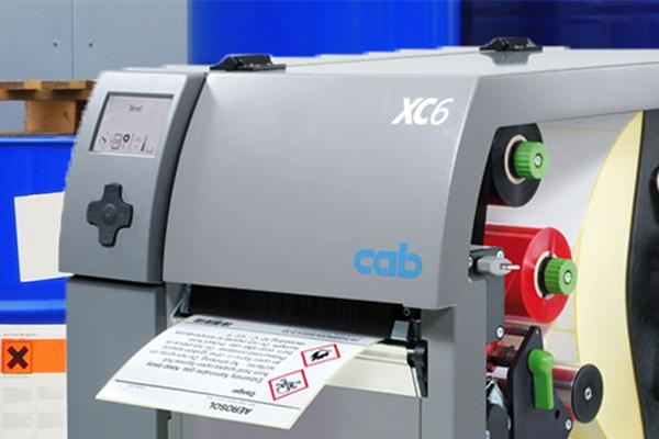 imprimante-thermique-couleur