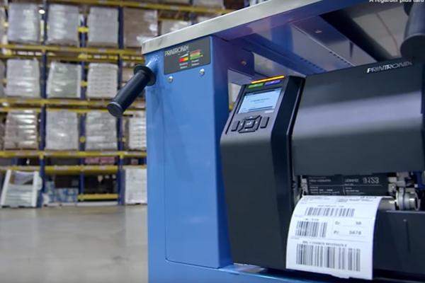 imprimante-transfert-thermique-printronix