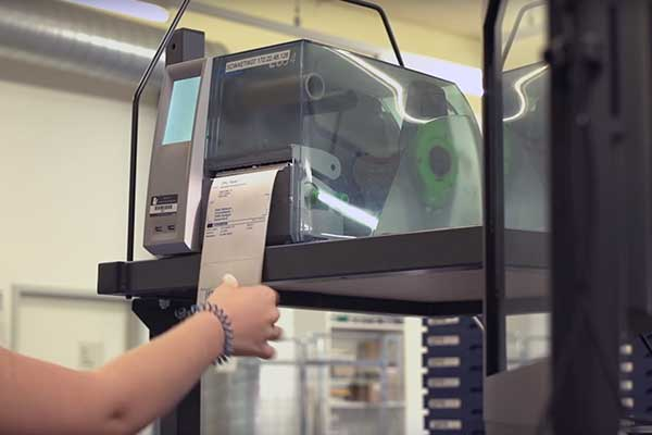 imprimante-transfert-thermique