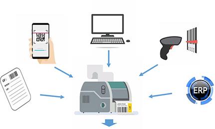 logiciel-Easyprint-gestion-etiquetage