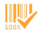 picto-code-barre