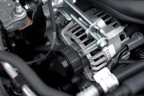 ruban transfert thermique ultra durable