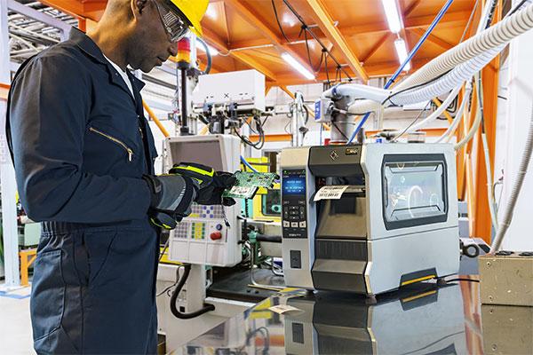 dbtech-etiquetage-industriel-solutions-impression-processus-industriel