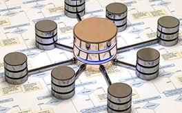 database Sentinelle easyprint